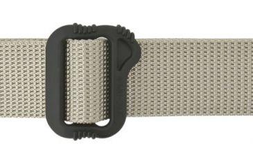Spec Ops Better BDU Belt XL, 1.5, Tan, X-Large 100150806
