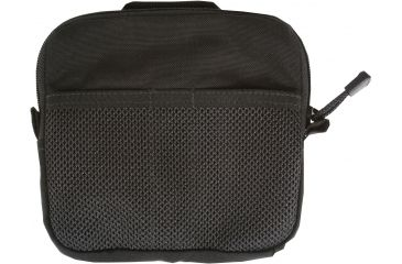 Spec-Ops Dry-Cell On-Board, BK - Black