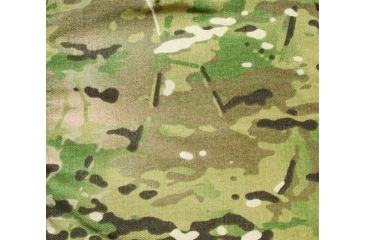 Spec Ops General Purpose Tactical Pouch, Multicam 100780119