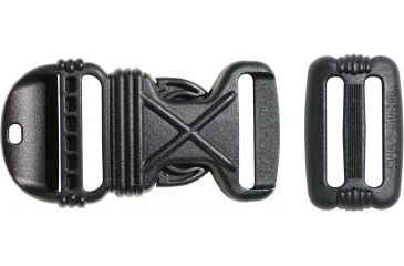 Spec Ops LoneStar Rig Single Point Sling, Black 100690101