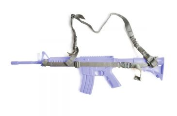 Spec Ops Mamba Combat Fighting Sling