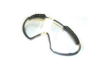 BlackHawk Spec Ops Tactical Goggles Clear Lens Replacement
