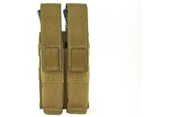 Specter Gear Modular 9mm SMG 30rd. Mag Pouch (Holds 2)