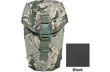 Specter Gear 32 oz. Nalgene Bottle Pouch, MOLLE Compatible - Black, 372-BLK