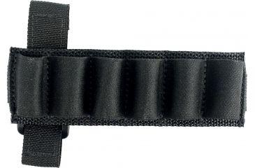 Specter Gear 6 Shell Buttstock Shotshell Holder
