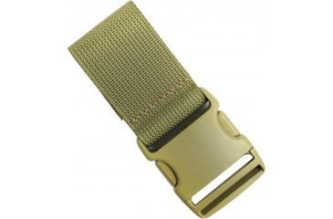 Specter Gear Belt Spare Connector, MultiCam 101MCG