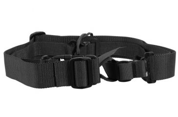 Specter Gear 2 Point Tactical Sling, Sig Sauer 556, w/ ERB - Black