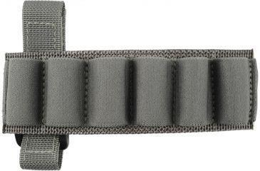 Specter Gear Buttstock Shell Holder Kit, Spector Slings, No Adapter, 301-FG