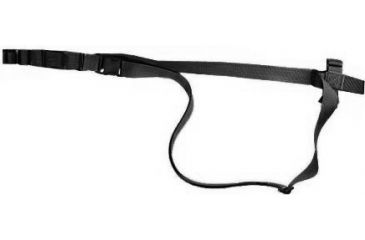 Specter Gear Cqb Sling Benelli M1 M2 M3 Ambidextrous Black