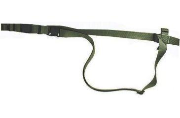 Specter Gear Cqb Sling Benelli M1 M2 M3 Ambidextrous Olive Drab
