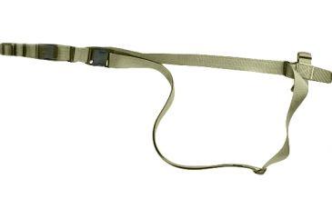 Specter Gear Cqb Sling Benelli M1 M2 M3 Ambidextrous W Erb Coyote