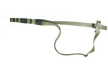 Specter Gear Cqb Sling Benelli M1 M2 M3 Ambidextrous W Erb Foliage Green