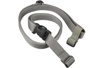 5-Specter Gear M-4 / CAR-15 CQB 3 Point Tactical Sling