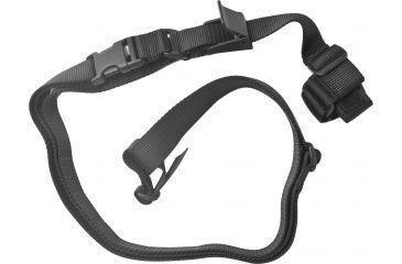 9-Specter Gear Cross Shoulder Transition (CST) Sling