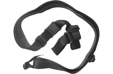 10-Specter Gear Cross Shoulder Transition (CST) Sling