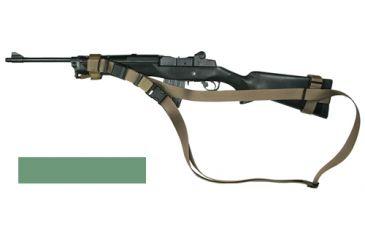 2-Specter Gear Cross Shoulder Transition (CST) Sling