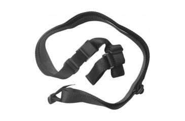 29-Specter Gear Cross Shoulder Transition (CST) Sling