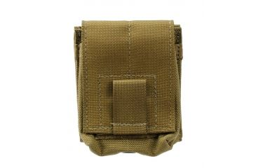 Specter Gear Coyote Handcuff Pouch