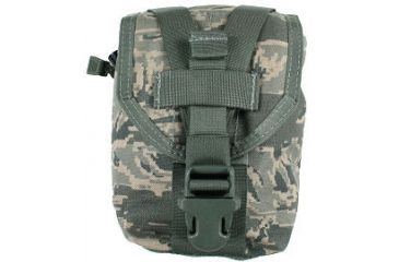 Specter Gear Modular 1 Qt. Canteen with Cup Pouch