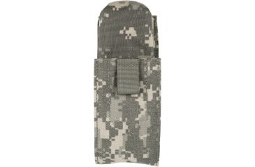 Specter Gear Modular Double 30rd. M-16/M-4 Mag Pouch - ACU, 511-ACU