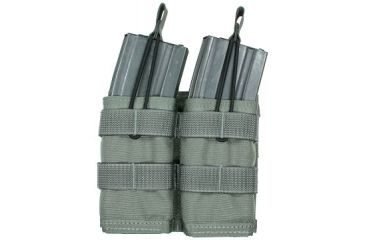 Specter Modular Single 5.56 mm 30 rd. Rapid Reload Mag Pouch, 472