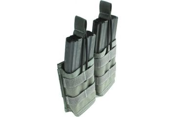 Specter Modular Single 5.56 mm 30 rd. Rapid Reload Mag Pouch