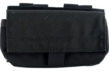 3-Specter Gear Shotshell Pouch, MOLLE Compatible, holds 12 shells