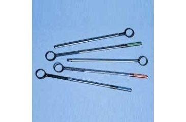 Spectrum Laboratories Transfertube Harvester, Disposable 190195 Tubes Transfer CS1000