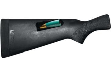 SpeedFeed Remington 870 12 GA. Stock Set 1008399