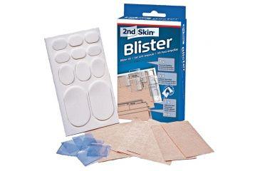 Spenco 2nd Skin Blister Kit 49-106-00