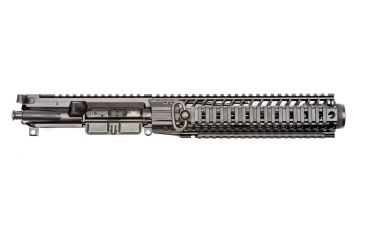 1-Spikes Tactical 300 Black Out 8.3in Forged Upper Receiver w/10in BAR2