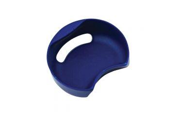 Splashguard Mini Blue GD201
