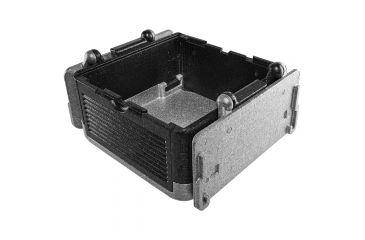 Sport-Brella Flip Box FBOX-PREM-04