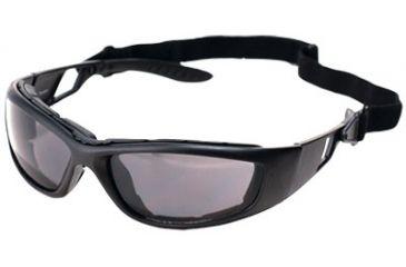 4a75b5574bc Sport Rx Rabble Progressive Rx Sunglasses - Black Frame