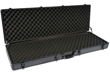 Sportlock AluminumLock Tactical Case 00008
