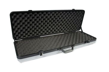 Sportlock DiamondLock Takedown Shotgun Case 00045