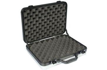 Sportlock DiamondLock Triple Pistol Case 00048