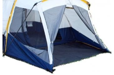 Sportz Footprint Screen Room Tent Floor 83500