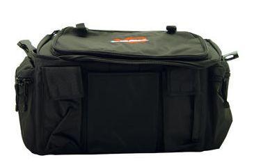 2-Springfield Armory XD Tactical Gear Bag