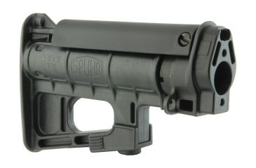 Spuhr Stock Assembly for G3,MP5,HK33/53