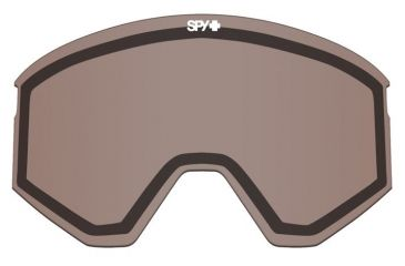 f7a9f0b1a65 Spy Optic Ace Replacement Lenses - Frame