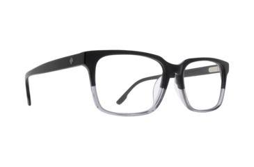 e003b3744d64 Spy Optic Barker Eyeglass Frames