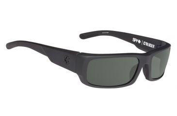 63cbfbeceb7 Spy Optic Caliber Sunglasses