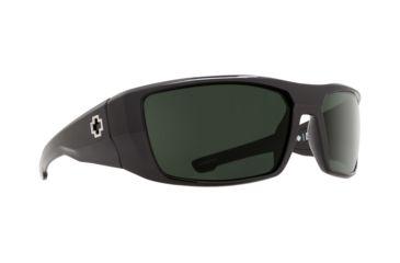00f0640309b Spy Optic Dirk Sunglasses