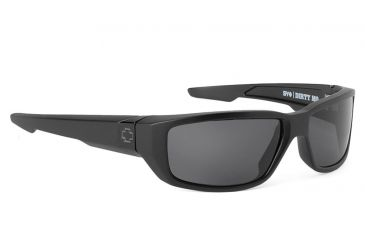 b731cab692 Spy Optic Dirty Mo Sunglasses