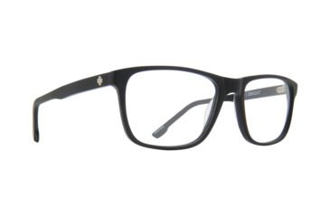 c30e1c83f4 Spy Optic Dwight Eyeglass Frame