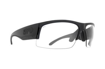 bc7cf421df Spy Optic Mens Flyer Sunglasses