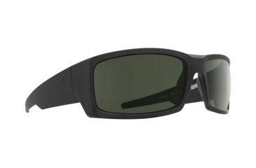 7b3651c468 Spy Optic General Progressive Prescription Sunglasses