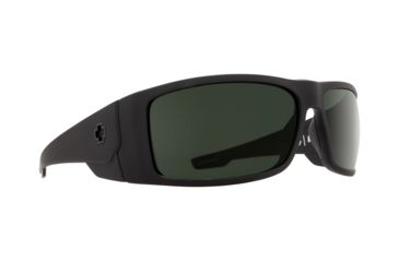 3a944d0671 Spy Optic Konvoy Sunglasses-673181374863