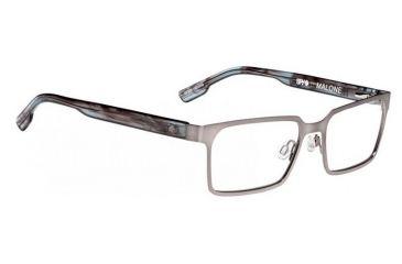 859b0ead73f9 Spy Optic Malone Prescription Eyeglasses